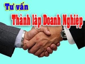 luatthanhthai