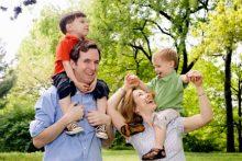 Thủ tục đăng ký việc nuôi con nuôi có yếu tố nước ngoài (đích danh)