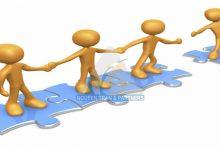 Tư vấn sáp nhập các loại hình doanh nghiệp