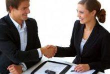 Tư vấn, soạn thảo Nội quy, Hợp đồng, Quy chế của doanh nghiệp