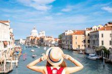 Tư vấn cấp lại thẻ hướng dẫn viên du lịch