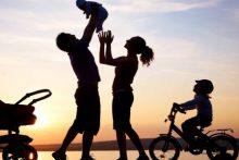 Tư vấn và dịch vụ đăng ký lại việc kết hôn có yếu tố nước ngoài