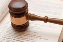 Gia hạn giấy phép chi nhánh của doanh nghiệp du lịch nước ngoài