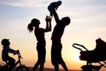Tư vấn tìm gia đình thay thế cho trẻ em được nuôi dưỡng