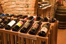 Một số lưu ý khi thực hiện thủ tục xin giấy phép bán lẻ rượu