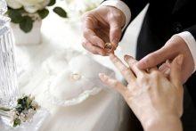 Đăng ký kết hôn giữa người nước ngoài với nhau tại Việt Nam