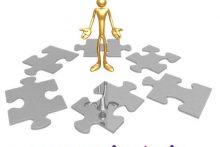 Những điều cần biết về thành lập doanh nghiệp tư nhân