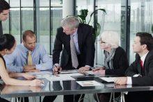 Những lưu ý khi thay đổi chủ sở hữu Công ty TNHH một thành viên