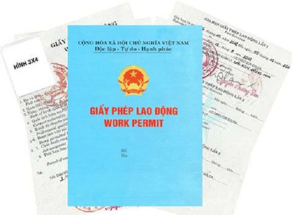 xin-cap-giay-phep-lao-dong-cho-nguoi-nuoc-ngoai-tai-ha-noi