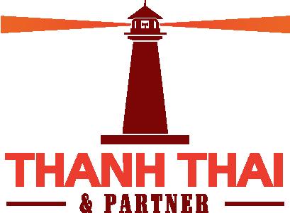 Luật Thành Thái – Tư vấn luật, Dịch vụ luật sư