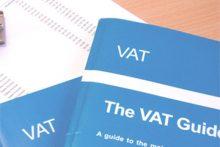 Thủ tục đăng ký thuế lần đầu với công ty cổ phần