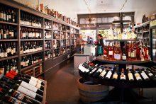 Thủ tục Xin giấy phép bán lẻ rượu nhanh nhất