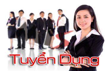 Tuyển dụng thực tập sinh ngành luật tại Hà Nội