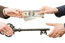 Thủ tục chuyển nhượng vốn trong công ty cổ phần