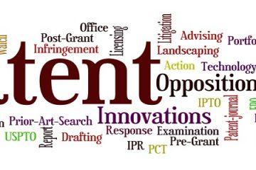 Điều kiện bảo hộ đối với sáng chế ở Việt Nam