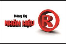 Các điều kiện để nhãn hiệu được bảo hộ theo pháp luật Việt Nam