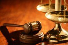 Vi phạm các quy định về người đại diện theo pháp luật của doanh nghiệp xử phạt như thế nào ?