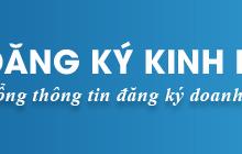 Thủ tục hiệu đính thông tin trên cổng thông tin đăng ký quốc gia