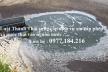 Thủ tục cấp giấy phép xả nước thải vào nguồn nước