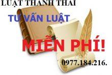 Tư vấn và Dịch vụ chuyển đổi Công ty TNHH 1 thành viên thành Công ty TNHH 2 thành viên