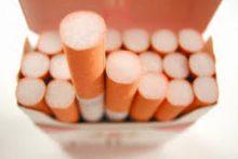 Phí và lệ phí thẩm định cấp giấy phép bán buôn thuốc lá