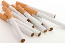 Thủ tục cấp lại giấy phép mua bán nguyên liệu thuốc lá
