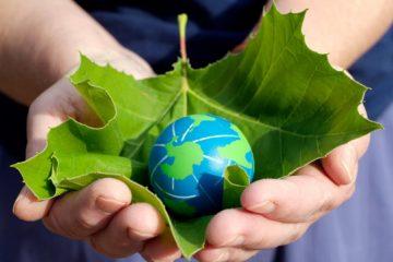 Thủ tục xin xác nhận đăng ký kế hoạch bảo vệ môi trường nhanh tại Hà Nội