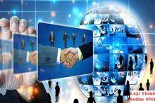 Lưu ý khi thay đổi nội dung đăng ký kinh doanh cho doanh nghiệp