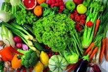 Giấy chứng nhận đủ điều kiện an toàn thực phẩm