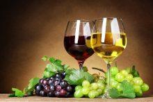 Quyền và nghĩa vụ của các thương nhân bán lẻ rượu