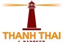 Tổ chức lại doanh nghiệp – Tách doanh nghiệp đối với Công ty TNHH một thành viên