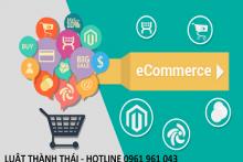 Sự khác nhau giữa Quảng cáo thương mại và Khuyến mại