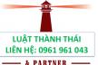 Thủ tục xin giấy phép bán buôn rượu tại Việt Nam