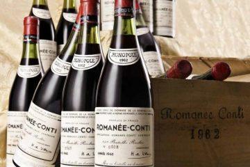 Cấp lại Giấy phép bán rượu tiêu dùng tại chỗ trên địa bàn quận, huyện, thị xã, thành phố thuộc tỉnh