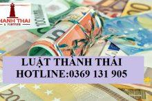 Một số thuật ngữ liên quan đến hoạt động mua bán hàng hóa của nhà đầu tư nước ngoài tại Việt Nam