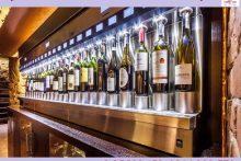 Bạn cần biết khi xin Giấy phép bán lẻ rượu ở Quận Nam Từ Liêm