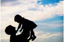 Đăng ký nuôi con nuôi trong nước