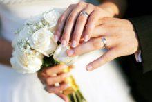 Tư vấn lễ tổ chức đăng ký kết hôn của người nước ngoài tại Việt Nam