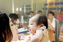 Điều kiện công dân Việt Nam nhận trẻ em nước ngoài làm con nuôi