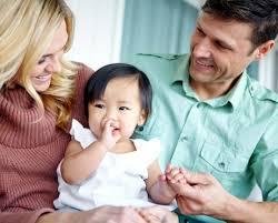 Nhận nuôi con nuôi của người nước ngoài thường trú tại Việt Nam