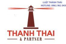 Tư vấn và dịch vụ chuyển đổi loại hình doanh nghiệp Công ty TNHH Hai thành viên thành Công ty TNHH Một thành viên
