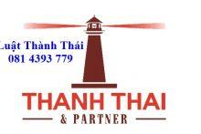 Thành lập công ty TNHH tại Bắc Ninh