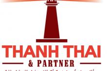 Thành lập công ty nước ngoài tại Hải Dương