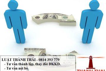 Quy định của pháp luật về chuyển nhượng cổ phần trong công ty cổ phần