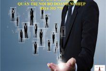 Nhiệm kỳ của hội đồng thành viên và các chức danh công ty theo Luật doanh nghiệp 2014